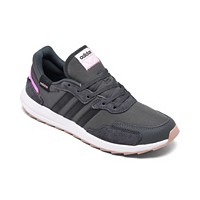 Adidas Retrorun X Women's Running Shoes