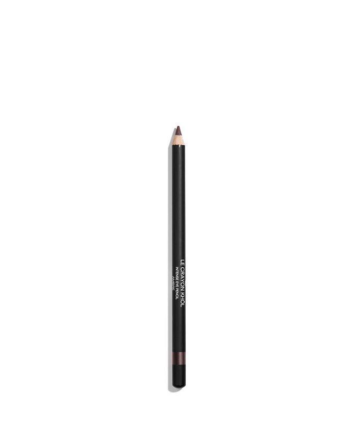 CHANEL - Intense Eye Pencil