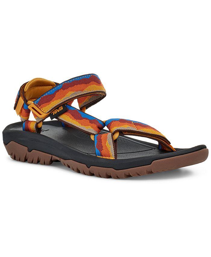 Teva - Men's Hurricane XLT2 Water-Resistant Sandals