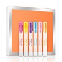 Clinique 6-Pc. Find Your Happy Fragrance Set Deals