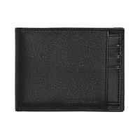 Perry Ellis Portfolio Perry Ellis Men's Passcase with Removable ID Cardcase