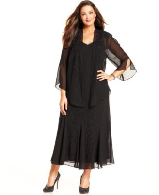 plus size attire 100 cotton