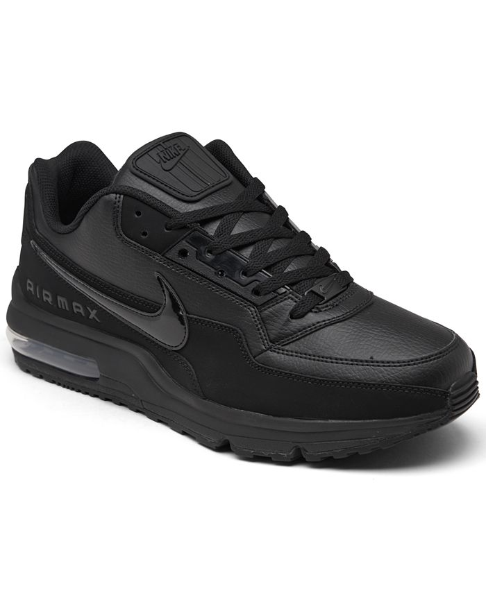 Nike - Men's Air Max LTD 3 Running Sneakers from Finish Line