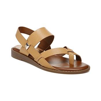 Franco Sarto Gans Women's Sandals