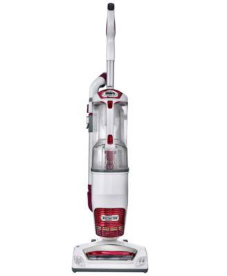 Shark NV400 Navigator® Rotator Professional Vacuum