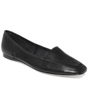 Circa by Joan & David Lucia Flats Women's Shoes