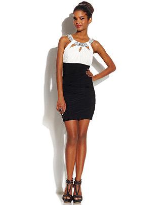 Macy\'S Graduation Dresses For Juniors - Boutique Prom Dresses