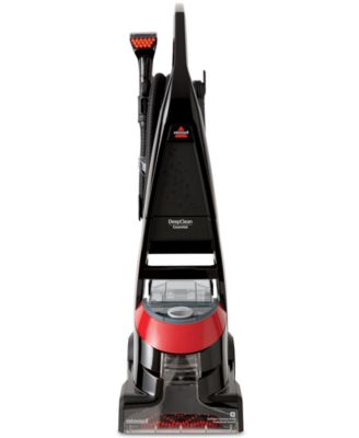 Bissell 8852 DeepClean Essential Vacuum