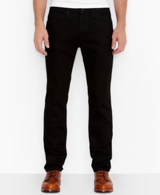 Image of Levi's® 511™ Slim Fit Jeans- Line 8