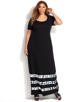 plus length clothes belk