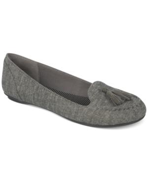 Dr. Scholl's Florenza Flats Women's Shoes