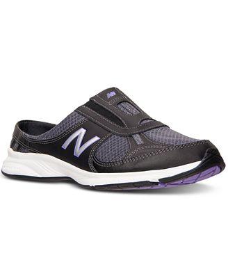 New Balance Women S W Slide Shoe