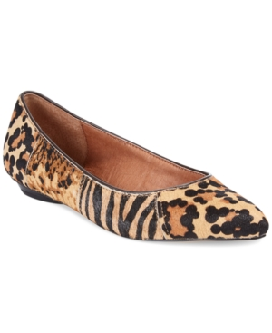 Corso Como Madlyn Flats Women's Shoes