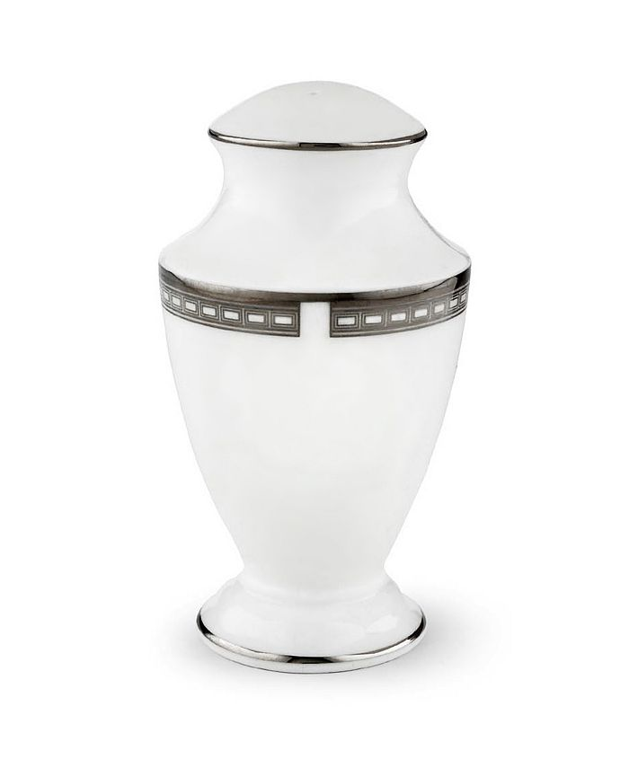 "Lenox - ""Murray Hill"" Salt Shaker"