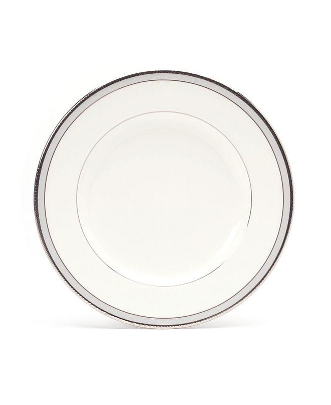 "Noritake ""Aegean Mist""  Bread and Butter Plate"