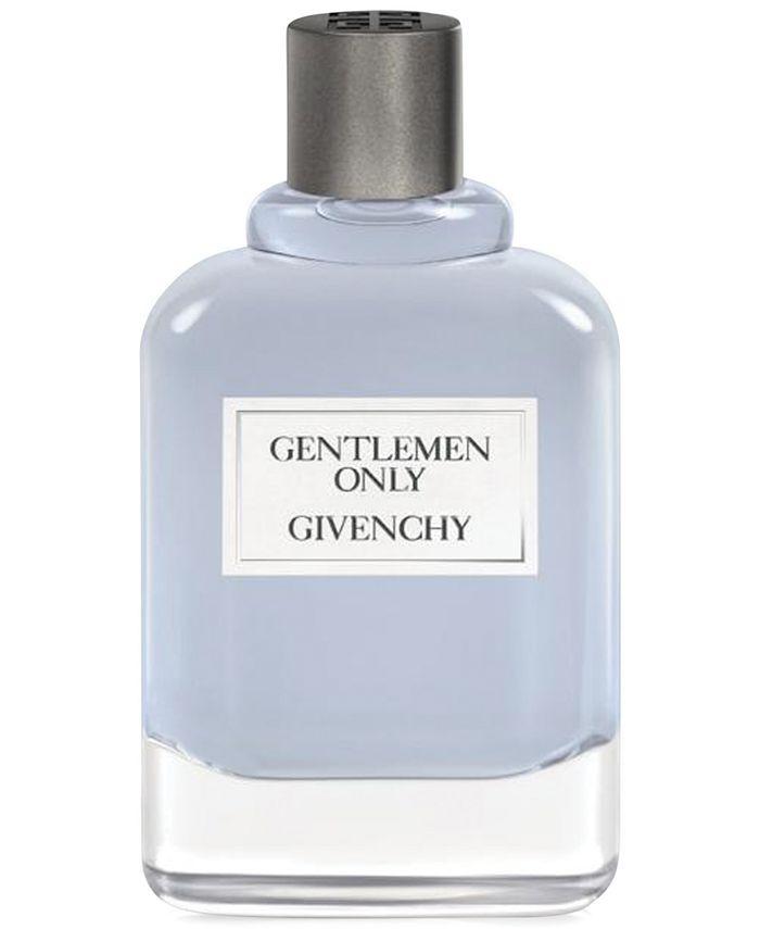 Givenchy - Gentlemen Only Eau de Toilette, 3.3 oz