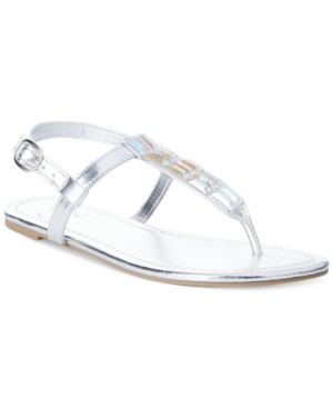 143 Girl Saidee Sandals Women's Shoes