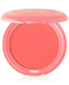 Stila Convertible Color for Lips & Cheeks