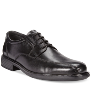 Bostonian Men's Bardwell Walk Oxfords Men's Shoes
