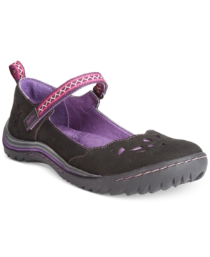 Jambu Women's Brooks Flats Women's Shoes