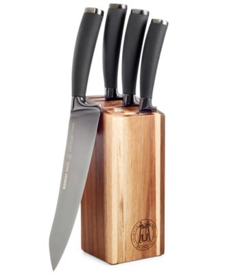 Schmidt Brothers Titan 5 Piece Cutlery Set