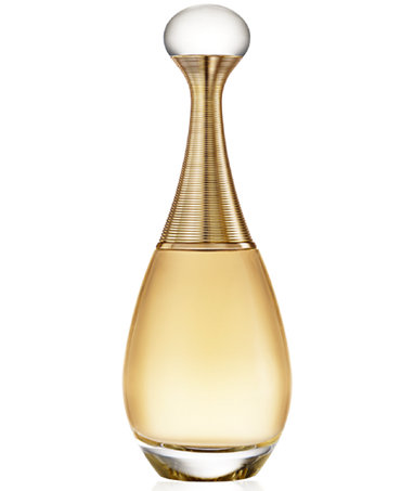 dior j 39 adore fragrance collection shop all brands. Black Bedroom Furniture Sets. Home Design Ideas
