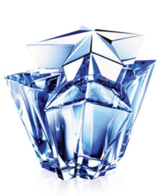 ANGEL Shooting Star Refillable Eau de Parfum Spray, 1.7 oz.