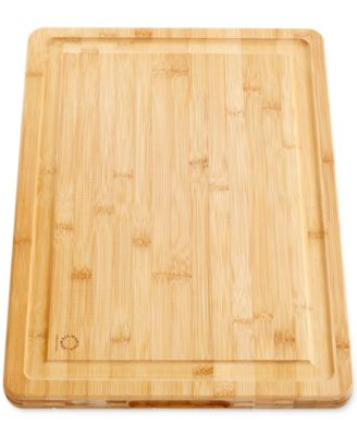 Martha Stewart Collection Roasting Board