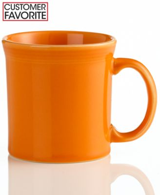 Fiesta 12-oz. Java Mug