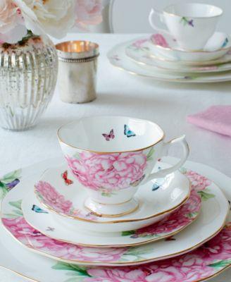 Miranda Kerr for Everyday Friendship 15-Piece Tea Set