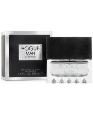 rihanna cologne for men