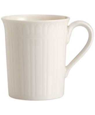 Villeroy & Boch Cellini Mug