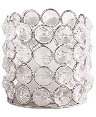 Sparkle Tealight
