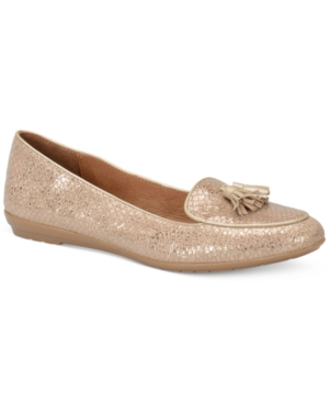 Sofft Bryce Flats Women's Shoes