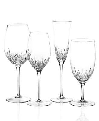 Waterford Stemware, Lismore Essence Iced Beverage Glass