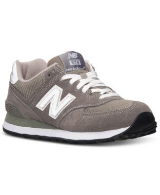 574 Core Casual Sneakers