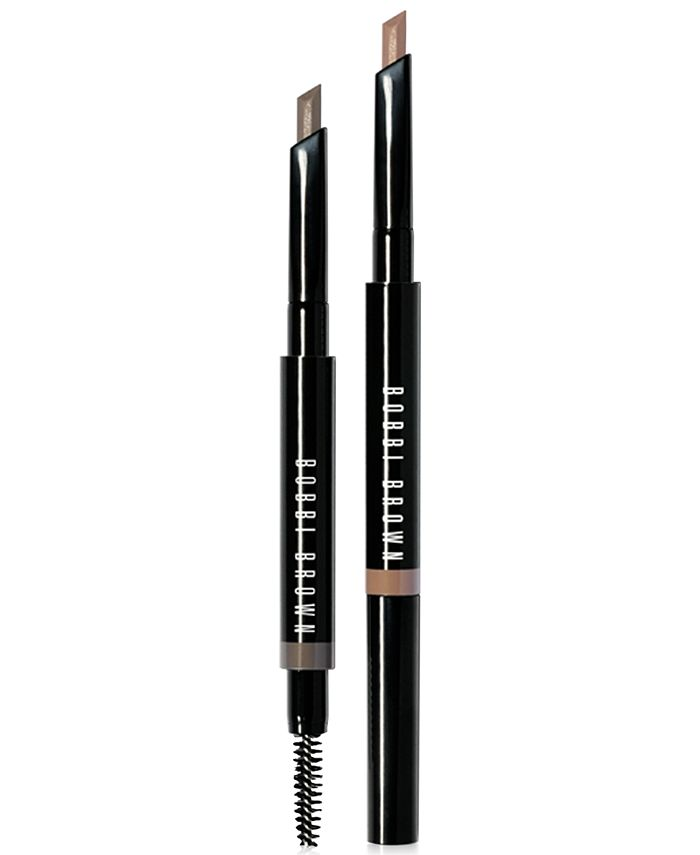 Bobbi Brown - Perfectly Defined Long-Wear Brow Pencil