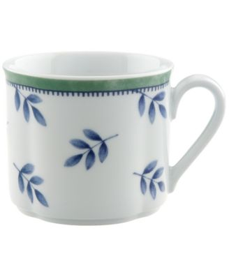Villeroy & Boch Dinnerware, Switch 3...