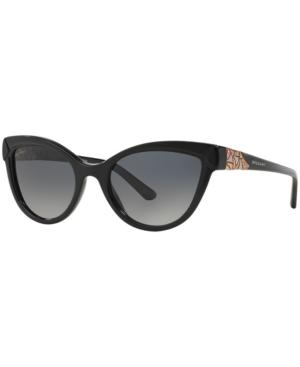 Bvlgari Sunglasses, Bvlgari Sun BV8156B 54