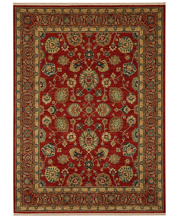 Karastan Sovereign Sultana Area Rug Collection