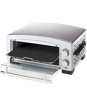 Oster 003224-000-000 Pizza Oven DealTrend