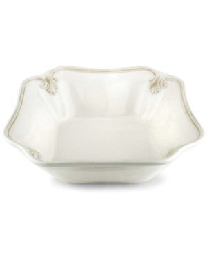 Lenox Dinnerware, Butler's Pantry Small Square Serving Bowl