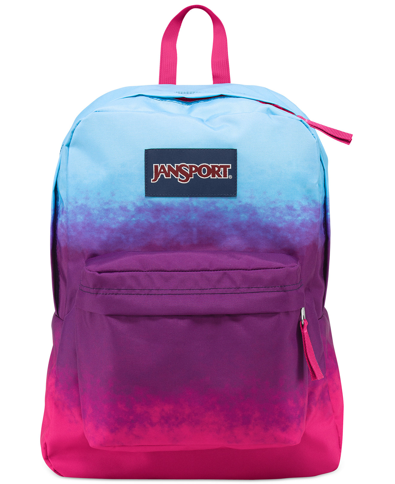 Jansport Backpack Small images
