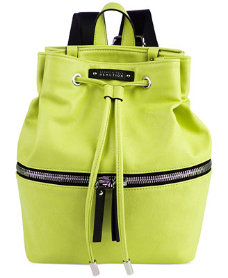 Kenneth Cole Reaction Bondi Girl Backpack