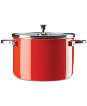 kate spade new york all in good taste 6 Qt. Covered Casserole