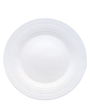Jasper Conran at Wedgwood Charger Plate, 13""