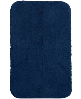 "CLOSEOUT! Charter Club Classic 17"" x 24"" Bath Rug, Only at Macy's"