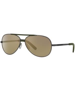 Dolce & Gabbana Sunglasses, Dolce and Gabbana DG2141 61