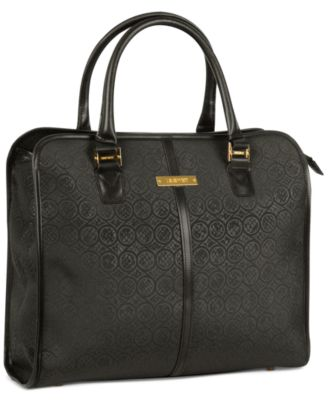 CLOSEOUT! 70% Off Nine West Naria Tote, Only at Macy's