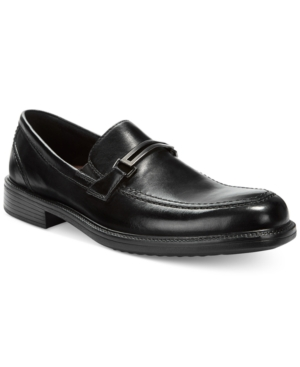 Bostonian Bardwell Bit Loafers Men's Shoes